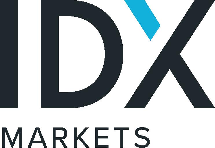 IDX Markets